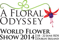 Dublin-to-Host-the-2014-World-Flower-Show
